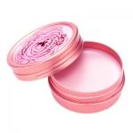 Skinfood Rose Essence Lip Balm #1