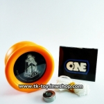 YOYO ONE Product Yoyo Factory [ORANGE]