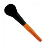 Skin Food Cheek Brush