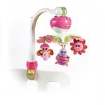 ของเล่นเด็ก ของเล่นเด็กอ่อน ของเล่นเสริมพัฒนาการ Tiny Love 07