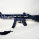 ปืนอัดลม Yi - MP 5