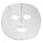 Skinfood Mask Sheet (7 pcs)