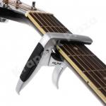 คาโป้กีต้าร์ (Guitar Capo) รุ่น FZONE