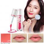Etude House Color in Liquid Lips #BE101