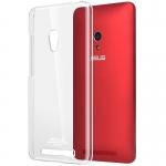 เคสแข็งสีใส Asus Zenfone 4.5 (A450CG) ยี่ห้อ IMAK Air Crystal