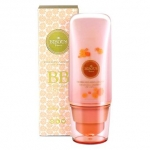 Bisous Bisous Love Blossom BB Cream Collagen Vit C SPF 35 PA++ #1