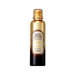Skinfood Gold Caviar Collagen Plus Toner (anti-wrinkle effect)