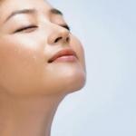 คอลลาเจน ( Collagen ) คือ อะไร ?