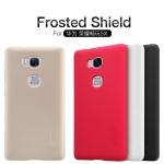 เคสแข็งบาง Huawei GR5 ยี่ห้อ Nillkin Frosted Shield