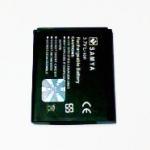 แบตเตอรี่ ซัมซุง (Samsung) J600
