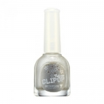 Skinfood Pedicure Glipop Stone #02 Pop Diamond