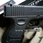 ปืนอัดลม G.16 AIR SOFTGUN