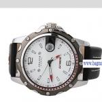นาฬิกาแฟชั่น JL 2