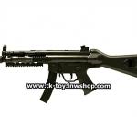 ปืนอัดลม YIKA-YK50 [เลเซอร์-ไฟฉาย] AIR SOFT GUN