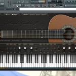 Ample Sound Ample Guitar L (Acoustic Guitar Luthier) v1.2.0