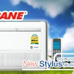 TRANE (New stylus Series5)