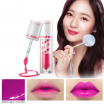 Etude House Color in Liquid Lips #PP502