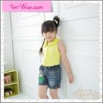 เสื้อผ้าเด็ก Size 120, เสื้อผ้าสำหรับเด็กหนัก 20-25 กก., เหมาะกับส่วนสูง (115-125 ซม.), size 8, size 11