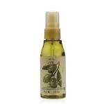 Skinfood Extra Virgin Olive Essence
