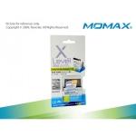 แบตเตอรี่ Samsung Nexus S [I9023] ยี่ห้อ Momax ขนาด 1450mAh