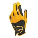 FiT39EX Glove (GD/BK)