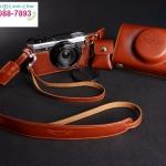 กระเป๋ากล้องPentax MX1