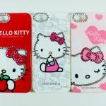 Hello Kitty CASE for i4/4s ,i5/5s