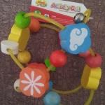 ของเล่นเด็ก ของเล่นเด็กอ่อน ของเล่นเสริมพัฒนาการ Fisher Price 07