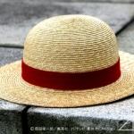 หมวกฟางลูฟี่ (ONEPIECE)