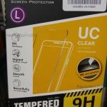 ฟิล์มกระจกนิรภัย FOCUS 9H (Lenovo A5000)