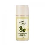 Skinfood Soy Milk Ferment Wrinkle Care Sleeping Mask (Anti-Wrinkle Skin Care)
