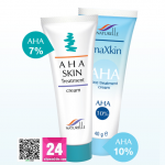 Maxkin AHA Cream 7% 10 gm