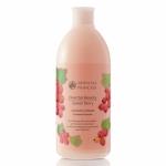 OP Sweet Berry ครีมอาบน้ำ 400 มล.