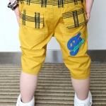 เสื้อผ้าเด็ก กางเกงเด็ก ไซด์ 100-110-120-130-140
