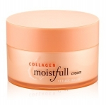 Etude Collagen Moistfull Cream