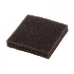 Skinfood Nail Gradation Sponge