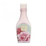 Skinfood Rose Shake Point Make-Up Remover