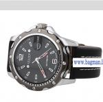 นาฬิกา JL 3