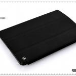 เคส iPad mini HOCO Incline - สีดำ