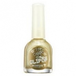 Skinfood Pedicure Glipop Stone #01 Pop Stone