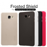Nillkin Frosted Shield (Samsung Galaxy A7 2016)