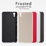 เคสแข็งบาง HTC Desire Eye ยี่ห้อ Nillkin Frosted Shield