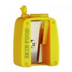 Skinfood Pencil Sharpener