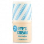 Etude House Eye's Cream Mini Cooling SPF30 PA++