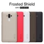 เคสแข็งบาง Huawei Mate 9 ยี่ห้อ Nillkin Frosted Shield