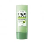 Skinfood Fresh Apple Pore Pack 78ml