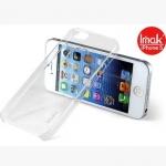 เคสแข็งสีใส iPhone 5 / 5S ยี่ห้อ IMAK Air Crystal II