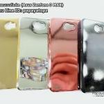 TPU Case เมทัลลิคเงา (Huawei Y5 II / Huawei Y52)
