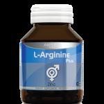 แอมเซล แอล-อาร์จินีน พลัส ซิงค์ Amsel L-Arginine Plus Zinc