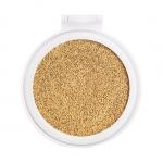 Etude House Precious Mineral Any Cushion SPF50+ PA+++ #W24 (Refill)